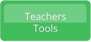 Teachers Tools