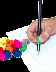 Comfortable-Pencil-Grip-300x279