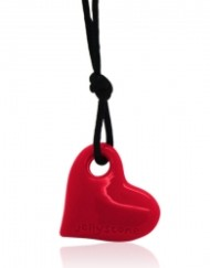 Junior_heart_pendant