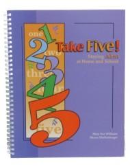 Take-Five-320