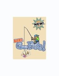 gofish-logo-320