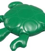 turtle-320-320x215