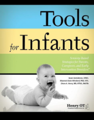 tools-for-infants-image-234x300