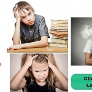Do you know if your child is suffering from Sensory Processing Disorder-