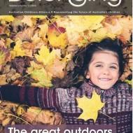 Belonging Cover V5