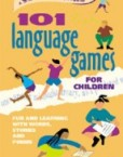 101-Language-Games-143x215