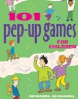 101-pep-up-games-180x215