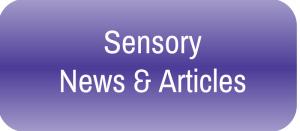 Sensory  news & articles