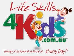 Life Skills 4 Kids Australia