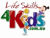 4Kids.com_Logo for emails