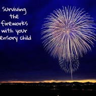 top 5 tips for surviving new years eve fireworks