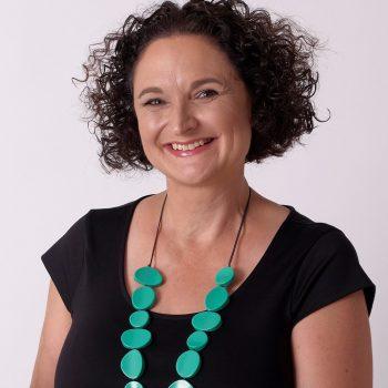 Deb Hopper Sydney Occupational Therapist