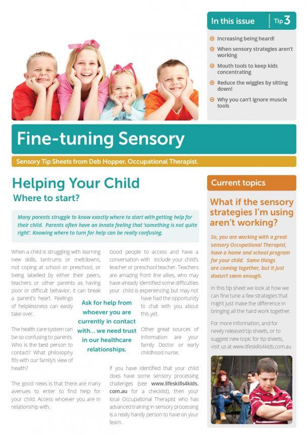 Sensory Tip Sheet 3 - Fine Tuning Sensory - Deb Hopper-page-001