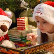 Tips for Surviving Christmas with a Sensory Safe Christmas Day