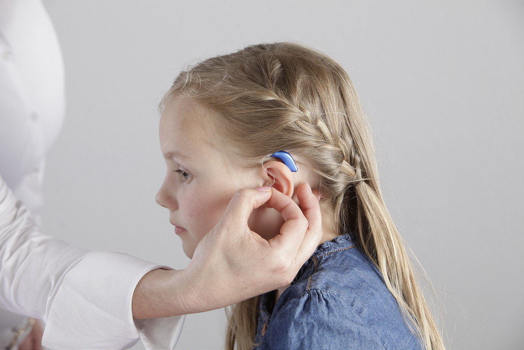 Teaching Students With Auditory_Hearing Difficulties