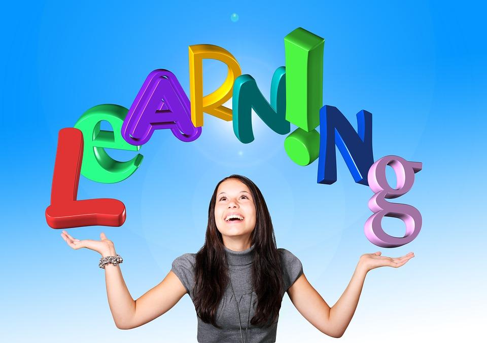 Life Skills for Kids Australia