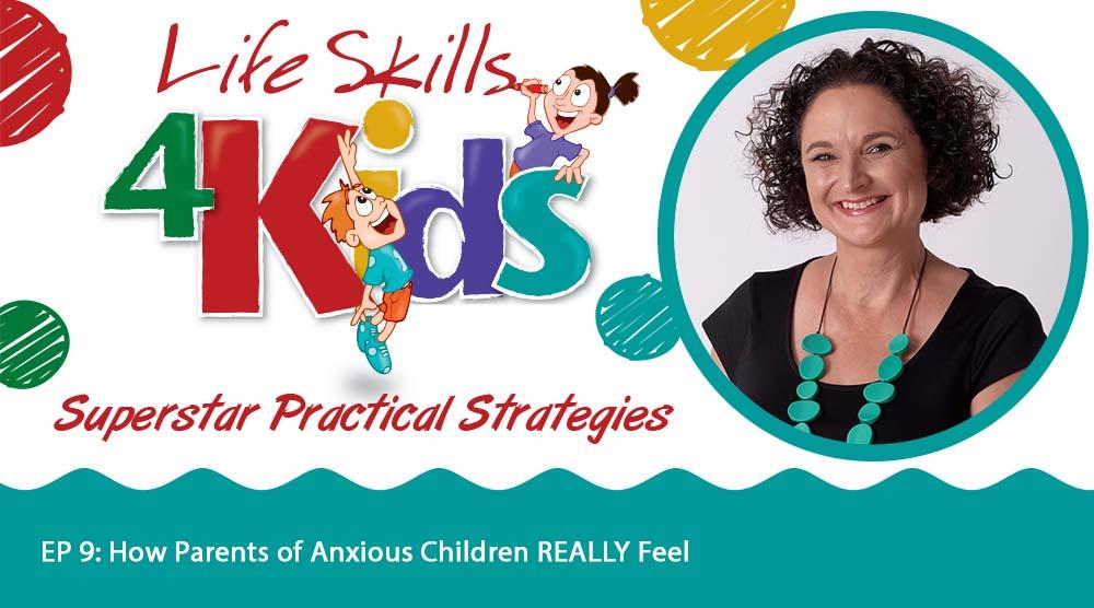 Kids With Autism Often Have Parents >> Autism Helping Kids With Spd Autism Spectrum