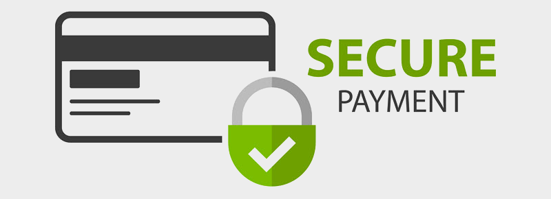 secure-payment-dark