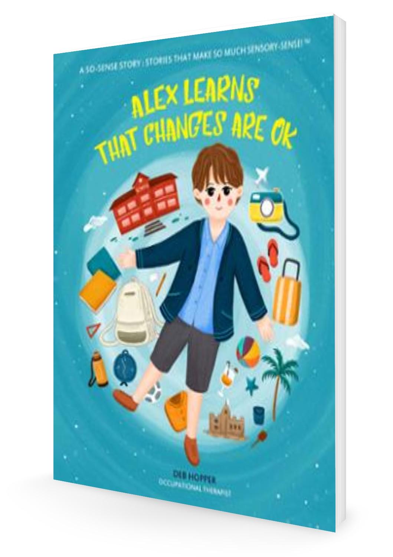 book_alex_3d