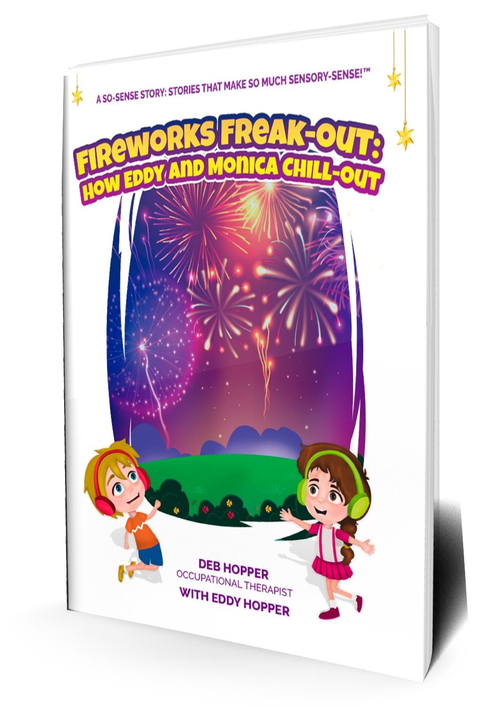 book_fireworks_3d