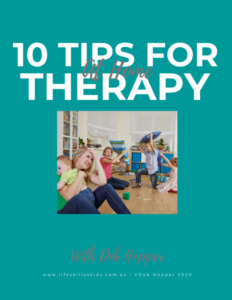 10-tips-at-home-therapy