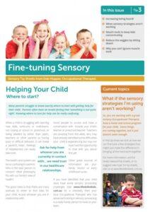 fine-tuning-sensory